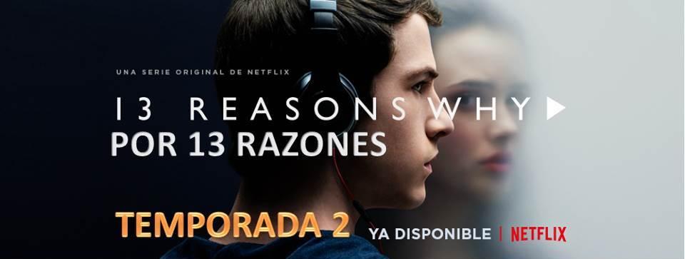 13RAZONES