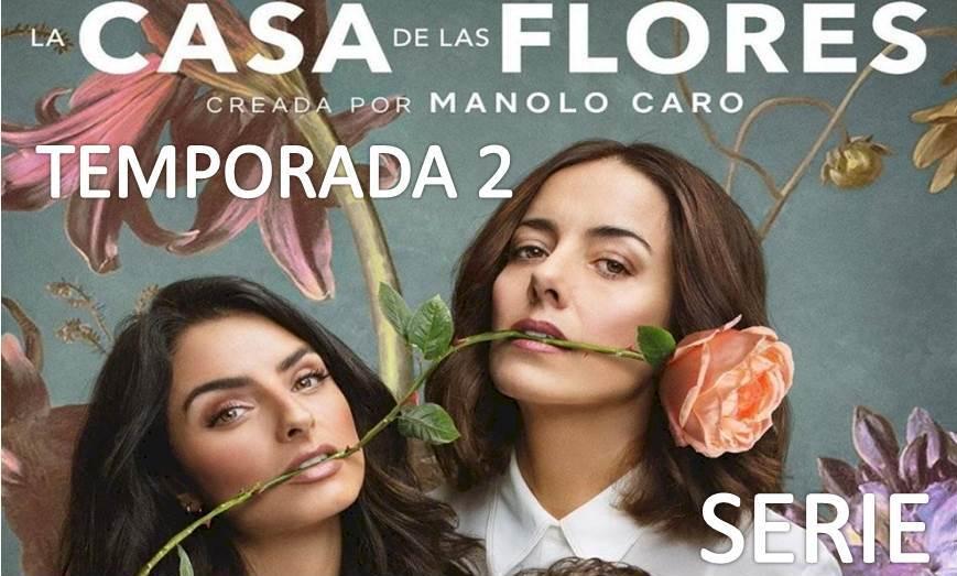 casadelasflores2