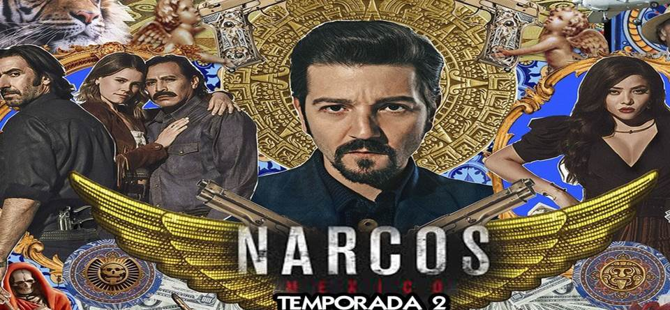 narcosmexico2