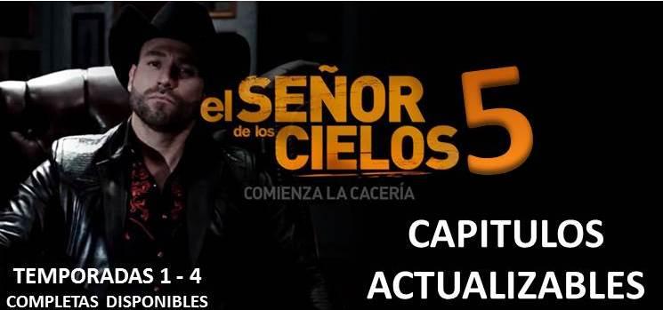 poster-elsenordelocielos5