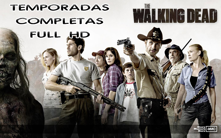 walkingdead